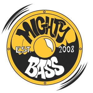 Mighty Bass Sound Torre Lapillo