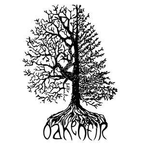 Oakenfir Trout Lake