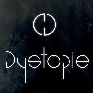 Dystopie music Echirolles
