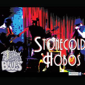 The Stonecold Hobo Monaghan