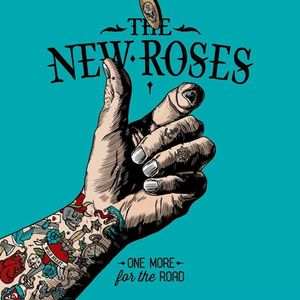 The New Roses Colos Saal