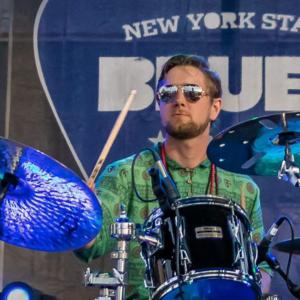 Reid Muchow, Musician Dothan
