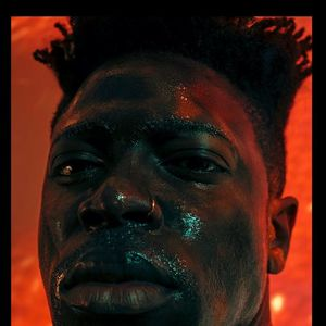 Moses Sumney Old Town School of Folk