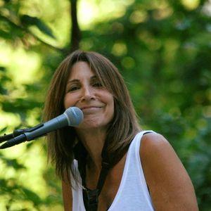 Deanna Bogart musician Sesto Calende