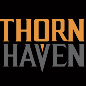 Thorn Haven Hubbard