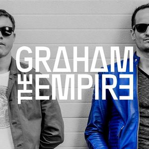 Graham The Empire Hartford City
