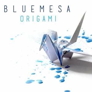 Blue Mesa Hi-Dive