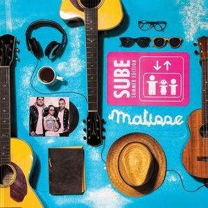Matisse Teatro Nazas