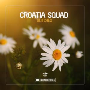 Croatia Squad Belem