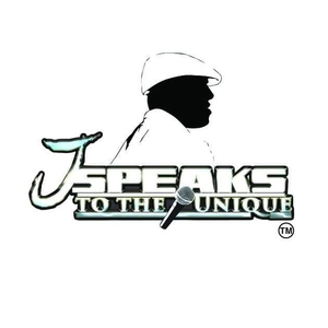 JSpeaks The Poet Soldiers for Christ