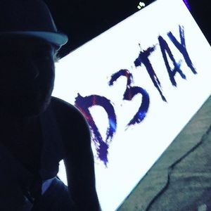 D3TAY Myth Nightclub