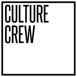 WE ARE Culture CREW Grantsville