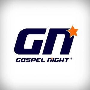 Gospel Night STATE THEATRE OF BAY CITY