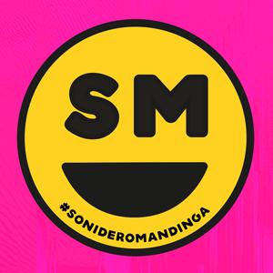 Sonidero Mandinga Montevideo