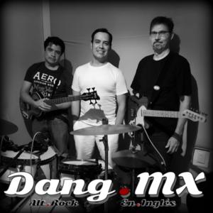 Dang.MX Jiutepec