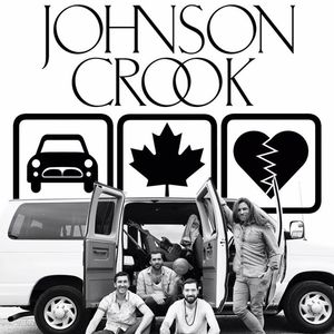 Johnson Crook Streetsville