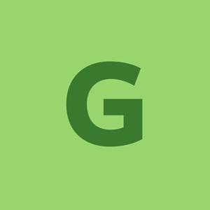Gabriel diniz GD -