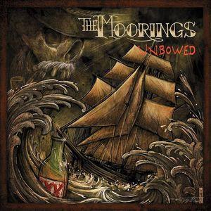 THE MOORINGS -RUMOURS-