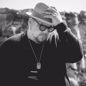 Gino Matteo Bluesfestival w/ Sugaray Rayford Band
