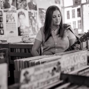 Sam August Hard Rock Cafe's Velvet Underground