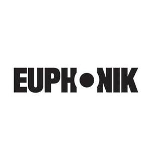Euphonik DJ Germiston