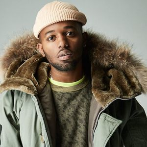 Madeintyo The Mod Club