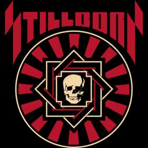 Stillborn - Necrospirituals Sticky Fimgers
