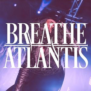 Breathe Atlantis Tower Musikclub