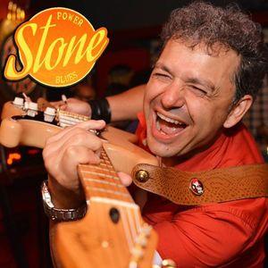 Stone Gomez Ajalvir