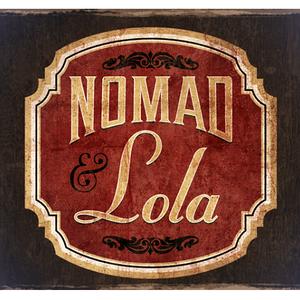 Nomad & Lola Java Joes