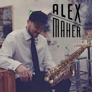 Alex Maher Maple Ridge