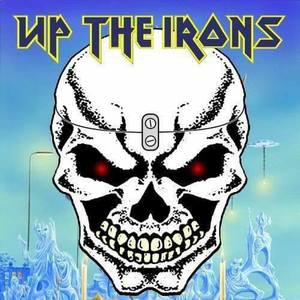 Up The Irons PCH Club