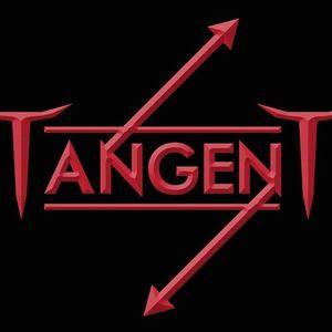 Tangent ShineFest 2018
