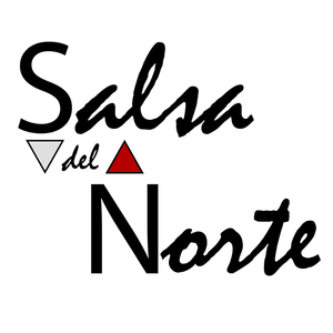 Salsa del Norte The House
