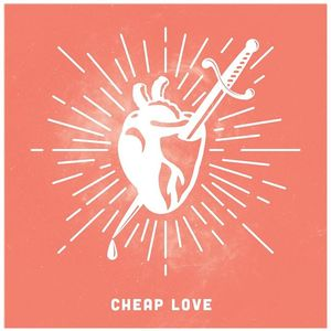 Cheap Love Knock Out