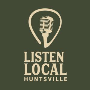 Listen Local Huntsville Burritt on the Mountain