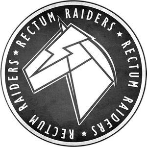 Rectum Raiders Bredene