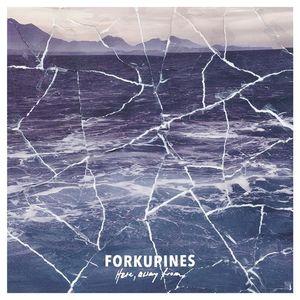 Forkupines Gifhorn