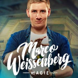Marco Weissenberg Dirty + Dancing