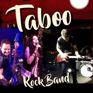 Taboo Soul Kitchen