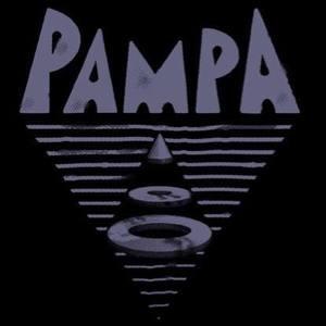 Pampa W