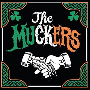 The Muckers The Old Heidelberg