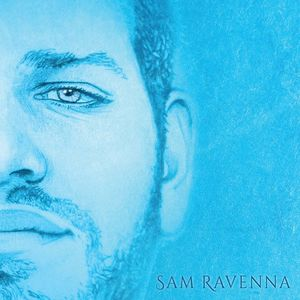 Sam Ravenna The Catalyst