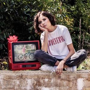 Nina Nesbitt Sound Control