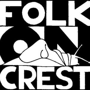 Folk On Crest Folk On Crest En Directo