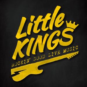 Little Kings LaZanya's Restaurant & Bar