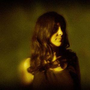 Nadine Khouri St Mary's A Creative Space
