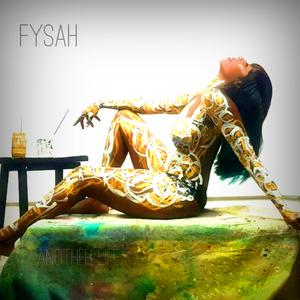 Fysah Summer Concert Series: Hotspot At Waterfront Park -1407 Alaskan Way 98101