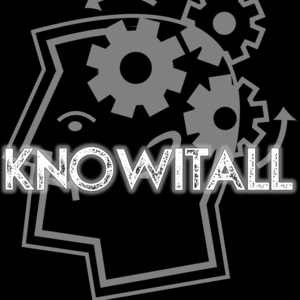 KnowItAll Hernando