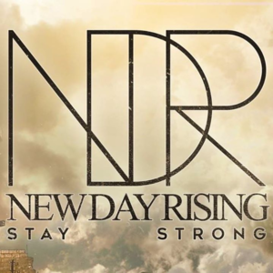 New day rising Penny Road Pub